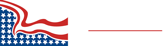 We Service America